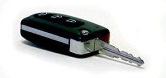 Что такое чип ключ? Отличия и разновидности. Что делать если  потерял ключ?