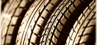 Когда и где выгодно покупать шины бу? Как выбрать подержанную  резину для авто?