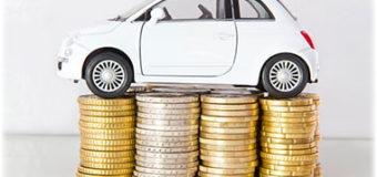 Как сократить расходы на техническое обслуживание и эксплуатацию автомобиля?