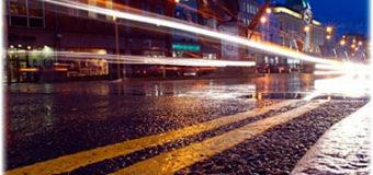 Безопасное вождение автомобиля. Как снизить риск ДТП до  минимума?