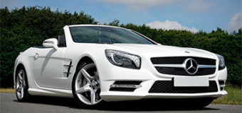 Как отремонтировать центральный замок автомобиля Mercedes-Benz