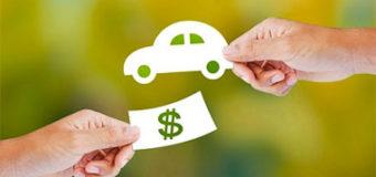 Как продать подержанный автомобиль? Варианты и советы