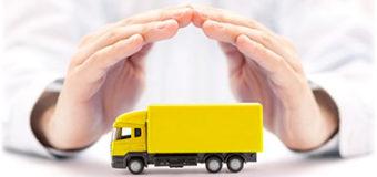 Грузоперевозки. Виды и особенности транспортировки грузов.