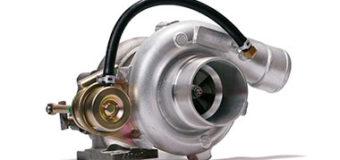 Основные принципы работы турбокомпрессора. Скорость вращения лопастей. Как работает?
