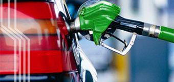 Как появился миф о повышенном расходе на газу? Когда это  правда, а когда ложь?