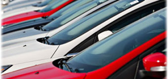 5 ошибок, которые мешают вам быстро продать автомобиль
