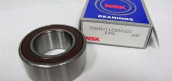 Подшипники NSK.  Рейтинг, качество, стоит ли покупать и что именно покупать?