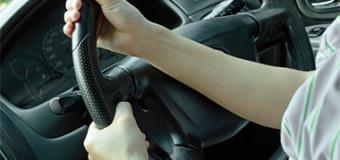 Штраф за эксплуатацию авто с неисправным  рулевым управлением