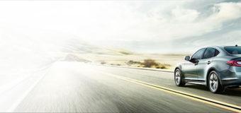 Покупка автомобиля с пробегом в кредит. Ограничения и условия банков при кредитовании