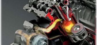 Почему двигатель не запускается? Варианты устранения  неполадок в системе зажигания