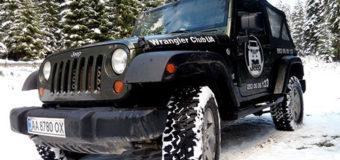 Подготовка автомобиля к зимнему периоду: обязательные и дополнительные мероприятия