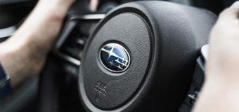 Как отремонтировать двигатель Subaru: типовые поломки и их признаки