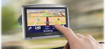 Автомобильные GPS навигаторы – обзор возможностей  современных навигаторов