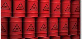 Документы для лицензии на перевозку опасных грузов