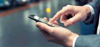 Электронные права и Свидетельство о регистрации ТС. Что это?  Закон.