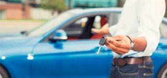 Как происходит процедура автовыкупа? Преимущества услуги.