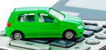 Особенности полиса «Зеленая карта» для автомобиля. Зачем и когда он нужен?