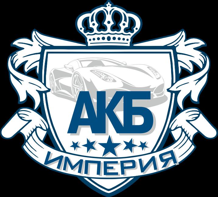 Красивый логотип