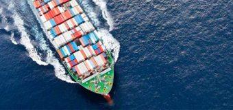 Способы доставки товаров из Китая. Как товары из Китая попадают в Украину?