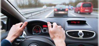 Как перебороть страх вождения автомобиля? Как перестать  бояться водить машину?