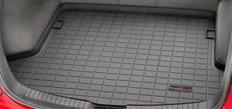 Какие коврики выбрать в автомобиль? Разновидностии типы